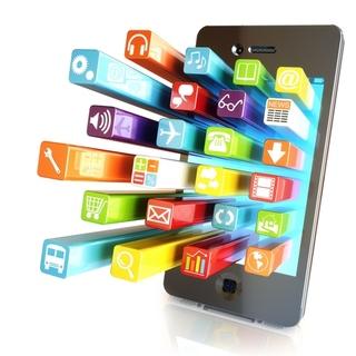 App för nummerupplysning