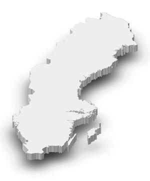 Mobiloperatörer Sverige