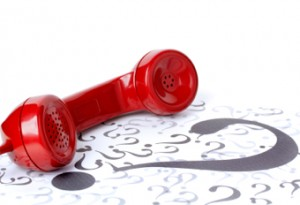 Telefonnummer Sverige