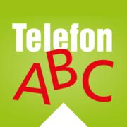 Telefon ABC